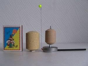 Как сделать технопланктона