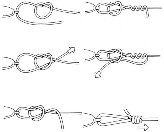 Non-slip_knot-copy