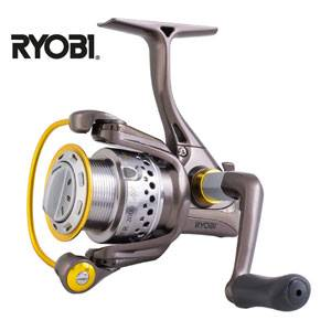 Ryobi Zauber 4000b
