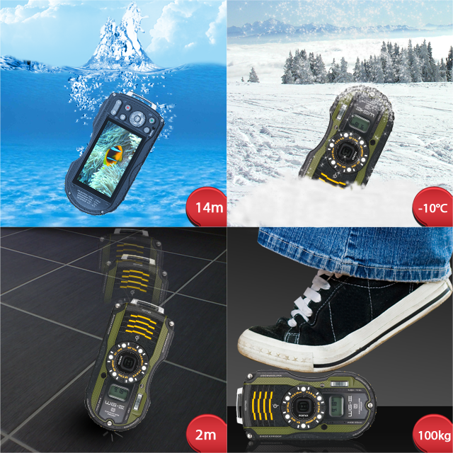 WG3GPS-WATERPROOF-web