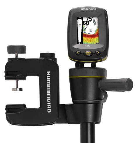 Humminbird Fishin' Buddy 140C