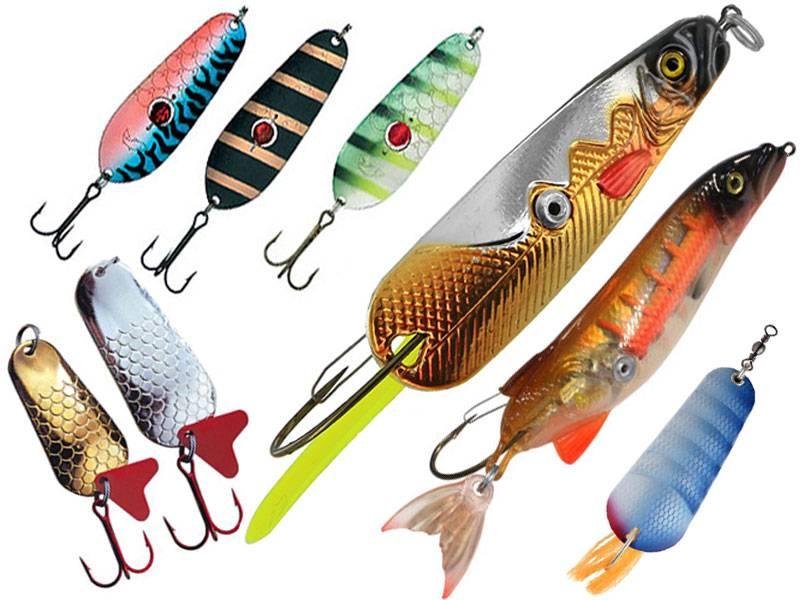 Наруто для ловли рыбы